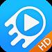 Download Super Player ( Video Player ) 1.1.0.20170120 APK