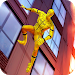 Download Superhero Fight 1.0.0 APK