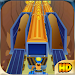 Download Super Subway Trains Surf 1.1 APK