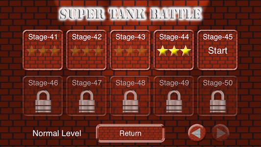 Download Super Tank Battle - myCityArmy 8.00 APK