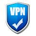 Download Super VPN Site Unblocker 2017 1.01 APK
