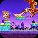 Download Super World Animal Adventure Journey 1.0 APK