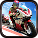 Download SuperBike GT 1.0.5 APK
