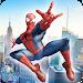 Download Superhero LWP 1.0 APK