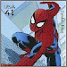 Download Superheroes on Stamps 1.1 APK