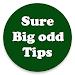 Download Sure Big Odd Tips 2.0 APK