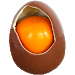 Download Choco Eggs Collections 1.9.9.9 APK
