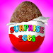 Download Surprise Eggs Games & Kid Toys 1.0 APK
