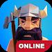 Download Survival Craft Online 1.5.3 APK