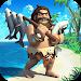 Download Survival Mobile:10,000 BC 0.2.16 APK