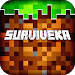 Download Surviveka - Crafting 1.0.5 APK