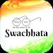 Download Swachhata-MoHUA 4.8.0 APK