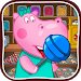 Download Sweet Candy Shop for Kids 1.0.6 APK