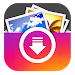 Download SwiftSave - Downloader for Instagram 3.0 APK