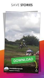 Download SwiftSave - Downloader for Instagram 3.0 APK