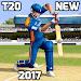 Download T20 Cricket Games 2017 New 3D 1.0 APK