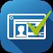 Download TIM Preparatório para o Detran 1.1 APK