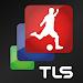 Download TLS Soccer -- Premier Live Opta Stats 2017/2018 2.13.2 APK