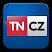 Download TN.cz 2.4.19 APK