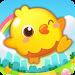 Download TORIKO: Puzzle PVP Game 1.0.2 APK