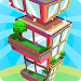 Download TOWER BUILDER: BUILD IT 1.0.24 APK