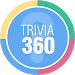 Download TRIVIA 360 1.9.5 APK