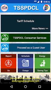 Download TSSPDCL 27 APK
