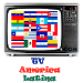 Download TV Channels Latin America 8 APK