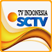 Download TV Indonesia SCTV 2.1 APK