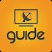 Download TV Listings & Guide Plus  APK