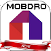 Download TV Mobdro Special free Guide 3.3 APK