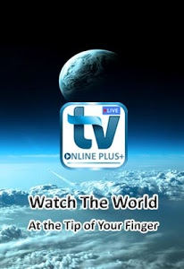 Download TV Online Plus 3.0 APK