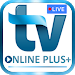 Download TV Online Plus 3.0 APK