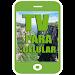 Download TV PARA CELULAR 17.0 APK