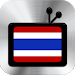 Download TV Thailand 2.4.7 APK