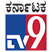 Download TV9 Kannada 3.1v APK