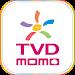 Download TVDmomo – ชอบช้อป คุ้มชัวร์ 1.4.4 APK