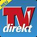 Download TVdirekt ? Fernsehprogramm 1.2.6 APK