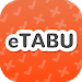 Download eTABU - a party well played! 5.3.9 APK