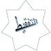 Download Tafqeet (Number To Word) 9 APK