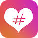 Download Tags for Instagram Likes & Followers 1.0.2 APK