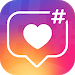 Download Tags4Likes - Super Likes for Instagram Tags 8.5.0 APK