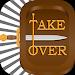 Download 2017TakeOver 3.0 APK