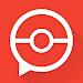 Download Takipçi ve Takip Etmeyenler - İYİTAKİP 1.0 APK