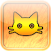 Download Talk To Your Cat 4.0 APK