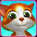 Download Talking Cat.  APK