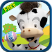 Download Talking Cow 1.4 APK