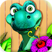 Download Talking Dinosaur 1.0 APK