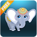 Download Talking Elephant Deluxe 1.0 APK