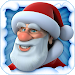 Download Talking Santa 3.4 APK